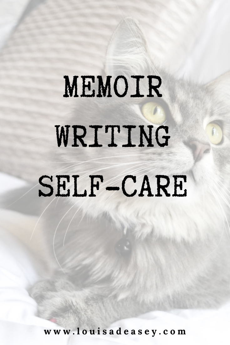 cats are one of the best self-care gifts you can give yourself