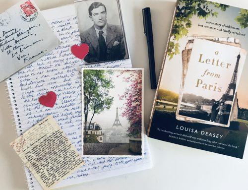 In praise of paper diaries