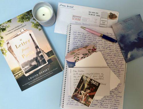 Is the work of writing memoir worth it?