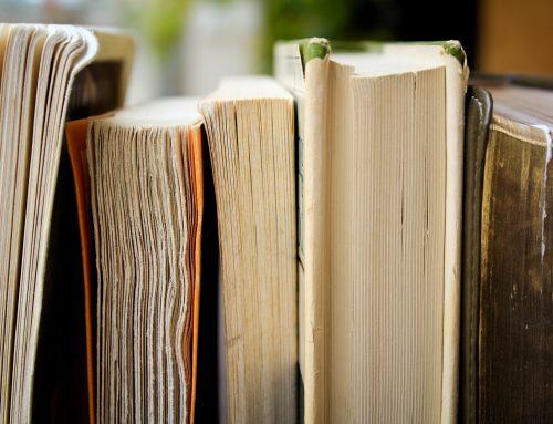 Unlock your bestselling memoir formula