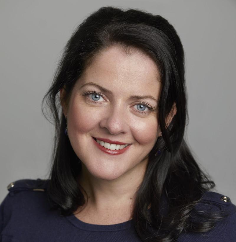 Louisa Deasey
